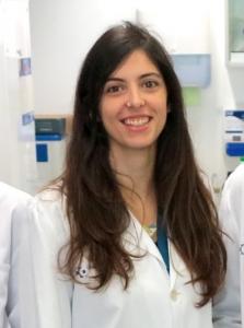 Carla Solé BLOG