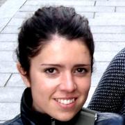 Susana_Carregal-Romero