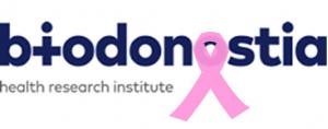 biodonostia-pink_cropped